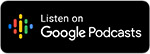 google podcast link