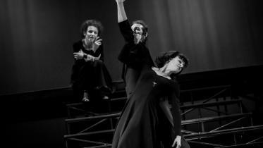 Édith Piaf už dnes večer na Navstevnik.online