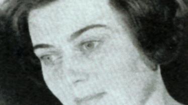 Navždy nás opustila Drahomíra Bargárová