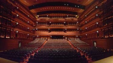 Štátna opera oslavuje 25. výročie spolupráce sJaponskom