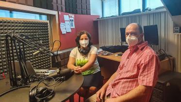 Podcast Štátnej opery OPERA VIVA! #07