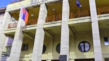 Štátna opera znovu privíta divákov