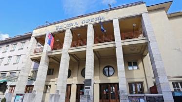 Pokladnica Štátnej opery zatvorená do odvolania