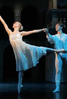 Sergej Sergejevič Prokofiev - Romeo a Júlia