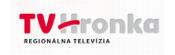 TV Hronka logo link