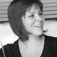 Alžbeta Lukáčová