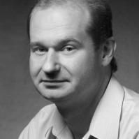 Igor Bulla