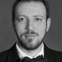 Martin Popovič
