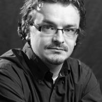 Ján Procházka