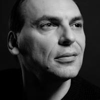Ivan Zvarík