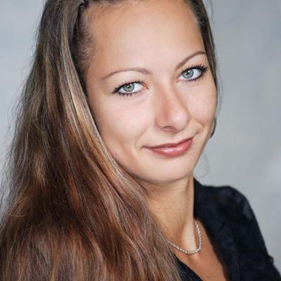 Beata Gaálová
