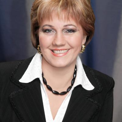 Dana Kocianová
