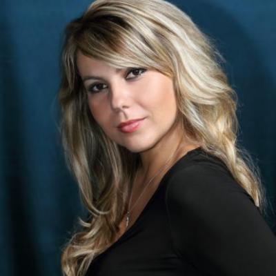 Patrícia Malovec