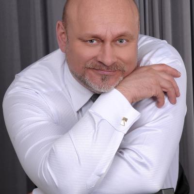 Zoltán Vongrey